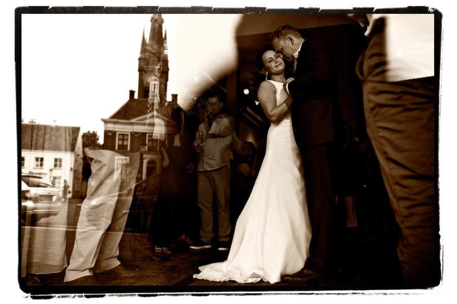 Cyrille Maratray - Budget fotoreportage voor je bruiloft