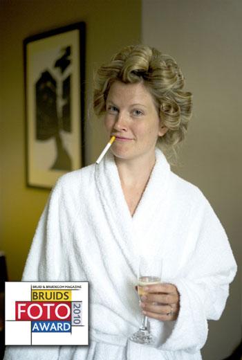 Foto genomineerd voor de Bruid en Bruidegom award - Cyrille Maratray, foto-n-go