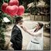 Bruidsfotografie voorbeelden