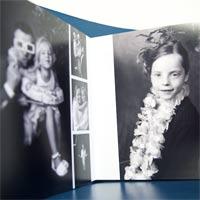 photobooth kinderfeest