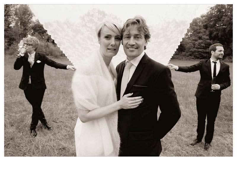 bruidsreportage foto-n-go